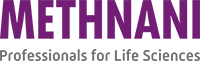Methnani Logo