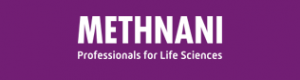Methnani